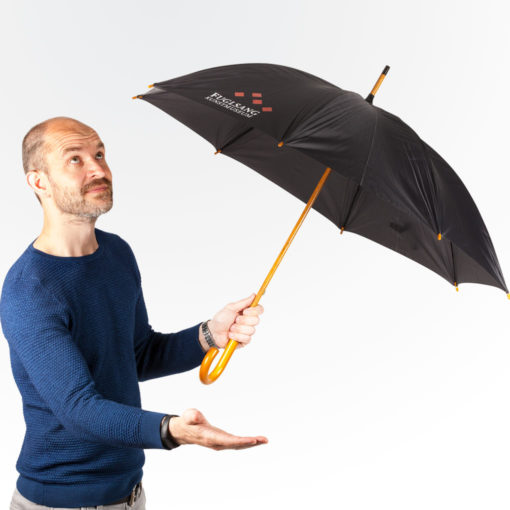 gronlunds-Skab-dit-eget-sortiment_paraplyer01
