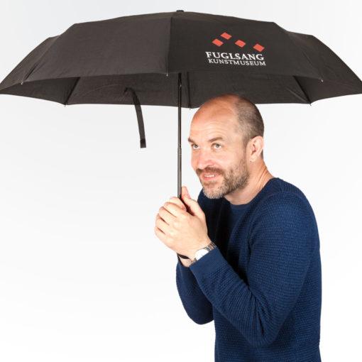 gronlunds-Skab-dit-eget-sortiment_paraplyer02