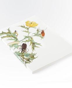 gronlunds-Skab-dit-eget-sortiment_softcover-notesboeger02
