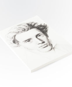 gronlunds-Skab-dit-eget-sortiment_softcover-notesboeger03