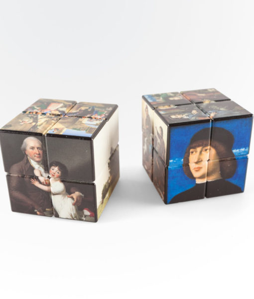 gronlunds-Skab-dit-eget-sortiment_v-cubes04
