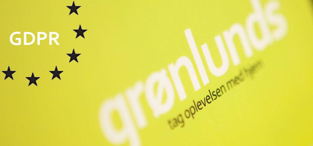 GDRP-til-nyheder