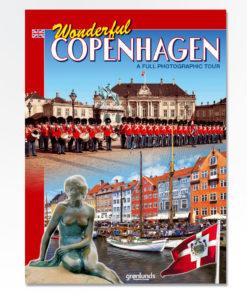 gronlunds-boeger-og-andre-udgivelser-Wonderful-copenhagen02