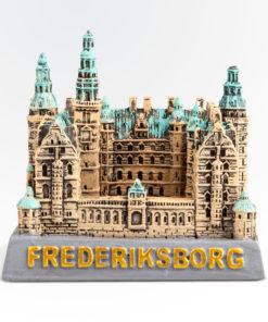 gronlunds-Skab-dit-eget-sortiment_Maleboeger03