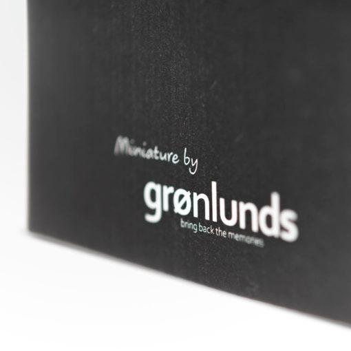 gronlunds-Skab-dit-eget-sortiment_Miniature-bygninger04