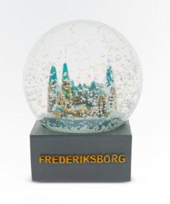 gronlunds-Skab-dit-eget-sortiment_Snekugle04