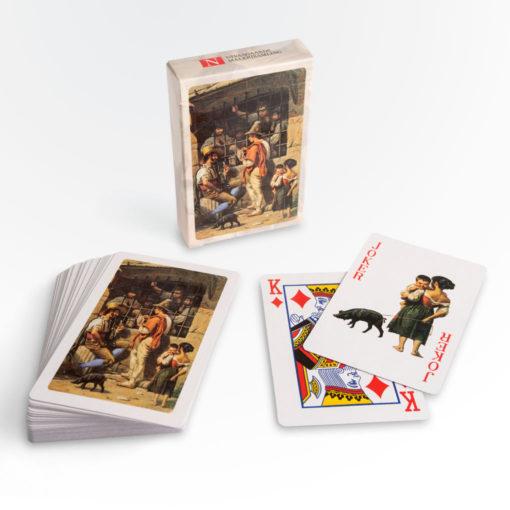 gronlunds-Skab-dit-eget-sortiment_Spillekort06