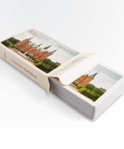 gronlunds-Skab-dit-eget-sortiment_Spillekort08