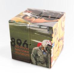 gronlunds-Skab-dit-eget-sortiment_V-cubes05