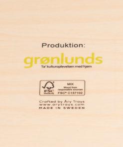 gronlunds-Skab-dit-eget-sortiment_bakke04