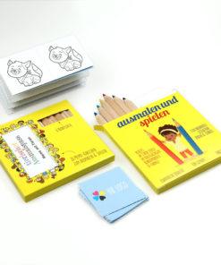 gronlunds-Skab-dit-eget-sortiment_blyven01