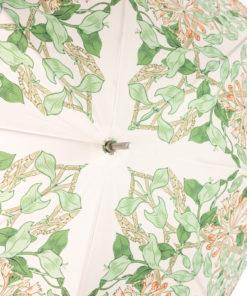 gronlunds-Skab-dit-eget-sortiment_kunstparaply02