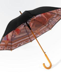 gronlunds-Skab-dit-eget-sortiment_stormparaply01