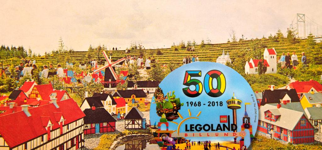 gronlunds-nyheder-legoland50aar