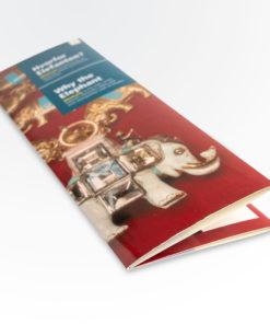 gronlunds-Skab-dit-eget-sortiment_brochurer04