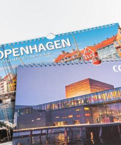 gronlunds-Skab-dit-eget-sortiment_kalendere02