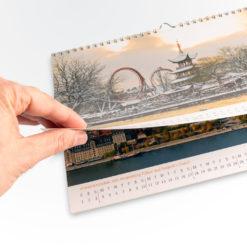gronlunds-Skab-dit-eget-sortiment_kalendere03