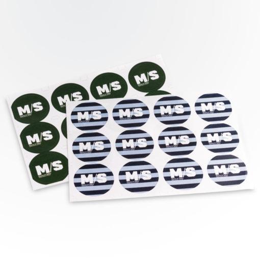gronlunds-Skab-dit-eget-sortiment_labels_og_stickers06