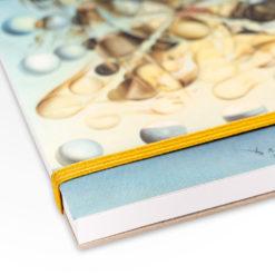 gronlunds-Skab-dit-eget-sortiment_notesblokke02