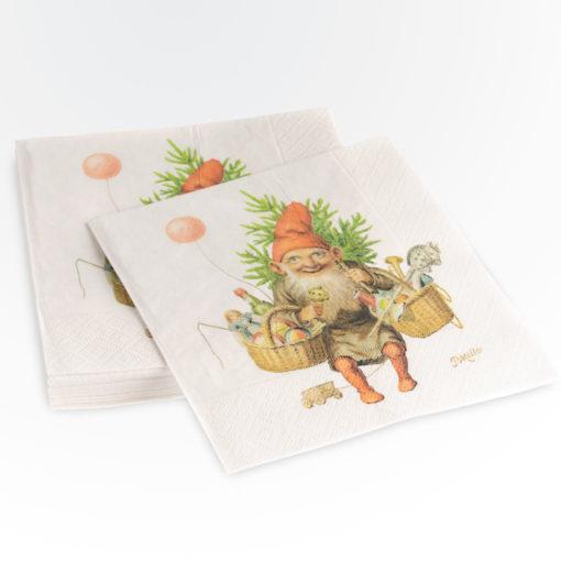 gronlunds-Skab-dit-eget-sortiment_papirservietter01