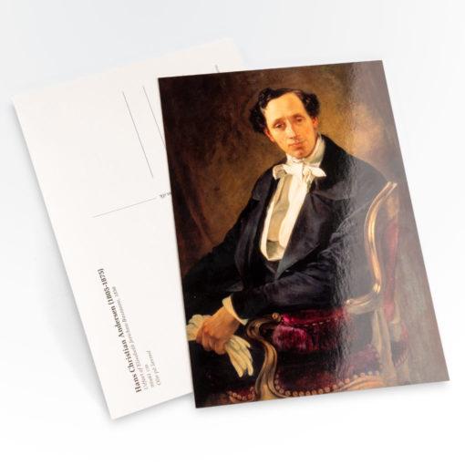 gronlunds-Skab-dit-eget-sortiment_postkort_premium01