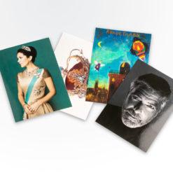 gronlunds-Skab-dit-eget-sortiment_postkort_premium02