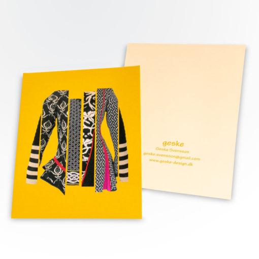 gronlunds-Skab-dit-eget-sortiment_postkort_standard01