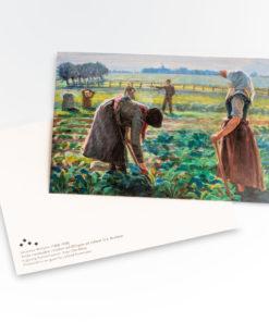 gronlunds-Skab-dit-eget-sortiment_postkort_standard02