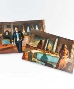 gronlunds-Skab-dit-eget-sortiment_postkort_standard03
