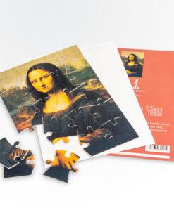 gronlunds-Skab-dit-eget-sortiment_puslespilspostkort02