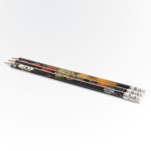 gronlunds-Skab-dit-eget-sortiment_blyanter_med_fuldfarvetryk03