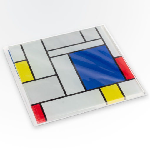 gronlunds-Skab-dit-eget-sortiment_glasbrikker_i_glas01