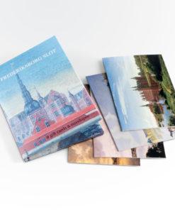 gronlunds-Skab-dit-eget-sortiment_kortmapper10