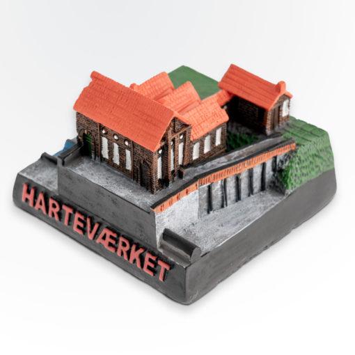 gronlunds-Skab-dit-eget-sortiment_miniature-bygninger05