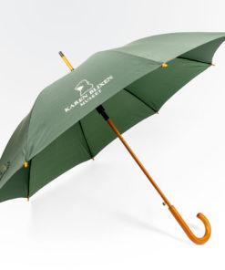 gronlunds-Skab-dit-eget-sortiment_paraplyer03