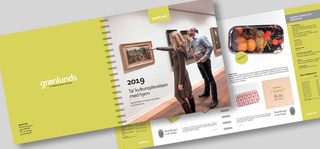 gronlunds-nyheder-nyt-katalog-jan-19