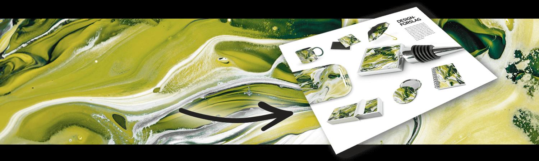gronlunds-Skab-dit-eget-sortiment_slider-designforslag