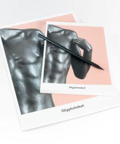 gronlunds-Skab-dit-eget-sortiment_stor_skitseblok02