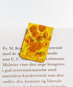 gronlunds-Skab-dit-eget-sortiment_bogmaerker_mini04