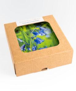 gronlunds-Skab-dit-eget-sortiment_glasbrikker-i-glas05