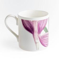gronlunds-Skab-dit-eget-sortiment_krus-i-porcelaen01