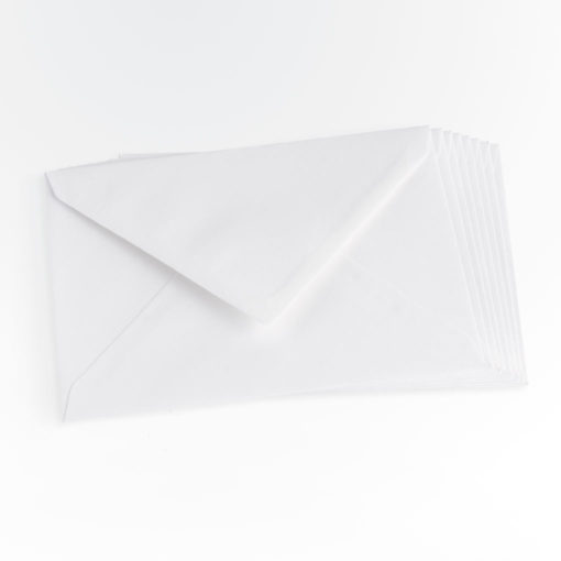 gronlunds-Skab-dit-eget-sortiment_lykoenskningskort06