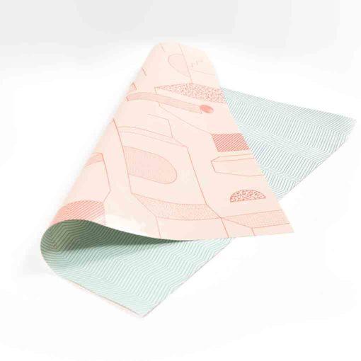 gronlunds-Skab-dit-eget-sortiment_indpakningspapir03