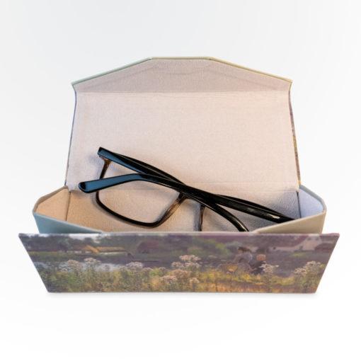 gronlunds-Skab-dit-eget-sortiment_brilleetuier_kompakt03