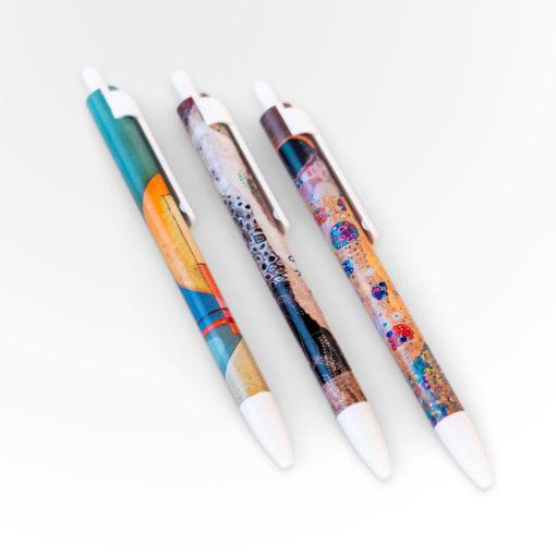gronlunds-Skab-dit-eget-sortiment_kunstpenne01