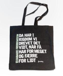 gronlunds-Skab-dit-eget-sortiment_muleposer16