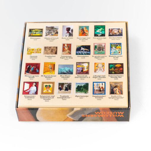 gronlunds-Skab-dit-eget-sortiment_memorygame10