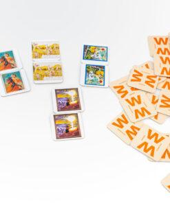 gronlunds-Skab-dit-eget-sortiment_memorygame11