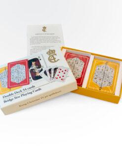 gronlunds-Skab-dit-eget-sortiment_spillekort_premium01