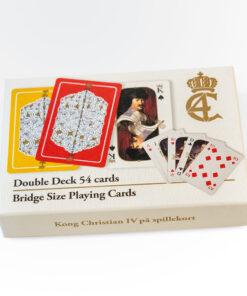 gronlunds-Skab-dit-eget-sortiment_spillekort_premium02